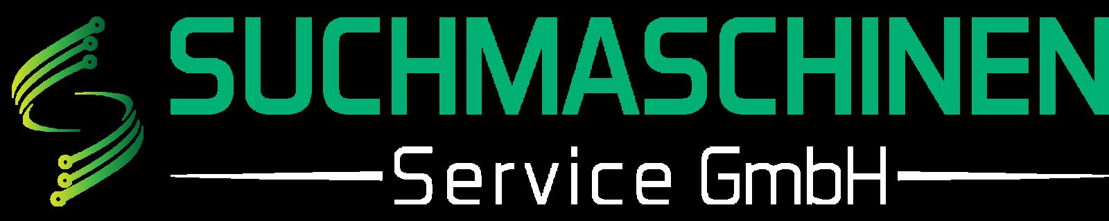 Alternativ Logo auf suchmaschinenauskunft
